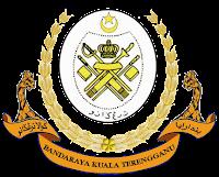 Jawatan Kosong Majlis Bandaraya Kuala Terengganu (MBKT)