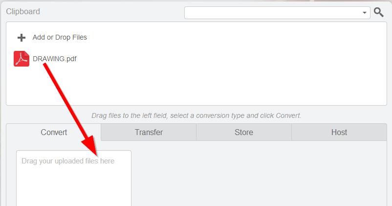visio 2013 to pdf converter online