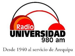radio-universidad