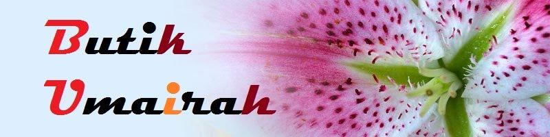 Butik Umairah