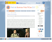 En el Ministerio de Educación de España se hacen eco
