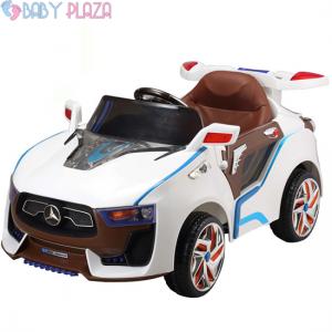 Xe ô tô điện trẻ em ABL-8888