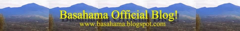 Basahama