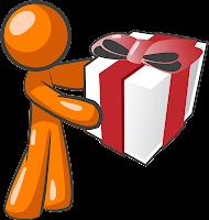 kado, kado ulang tahun, hadiah, hadiah ulang tahun