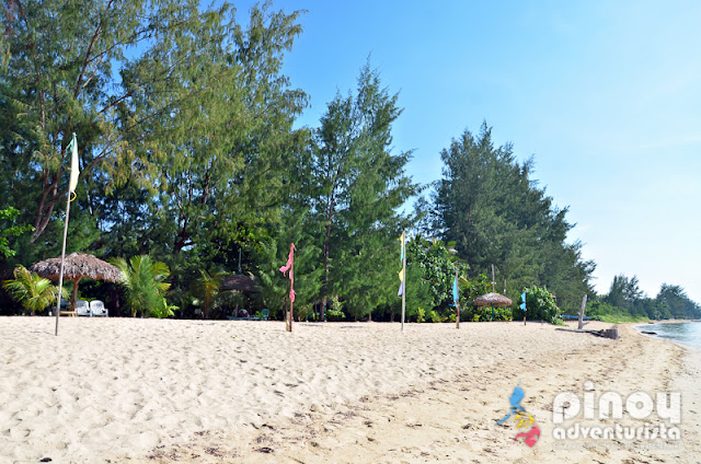 How to Get to Cagbalete Island, Mauban Quezon