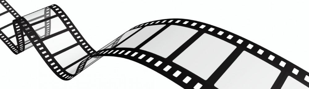 Películas Online, estrenos, trailers, películas gratis