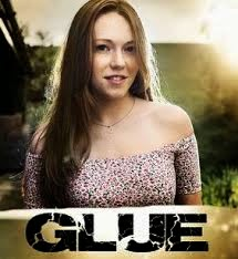Assistir Glue 1x07 - Episode 7 Online