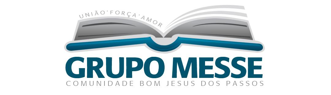 Grupo Messe