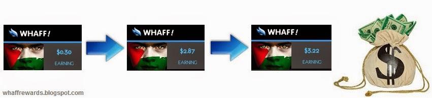 http://2.bp.blogspot.com/-MlxLfyPeNaU/VD5xQpTqN2I/AAAAAAAAAR8/HZM-DynldOE/s1600/uang%2Bdari%2Bwhaff%2Brewards.jpg