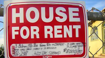 Rumah Sewa Peluang Untuk Anda Melabur