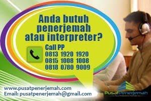 Call 0813 1920 1920 – 0815 1008 1008 – 0818 0780 9009 - Penerjemah Translator Tangerang BSD Serpong