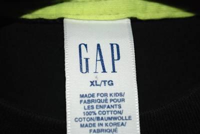 GAP Original