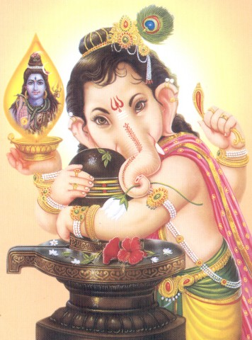 tamil god images download. Ganesha Pictures for Vinayaka Chaturthi Festival 2011 ~ Hindu Devotional