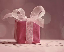 """regalo cada 50 """"me gusta"""""""
