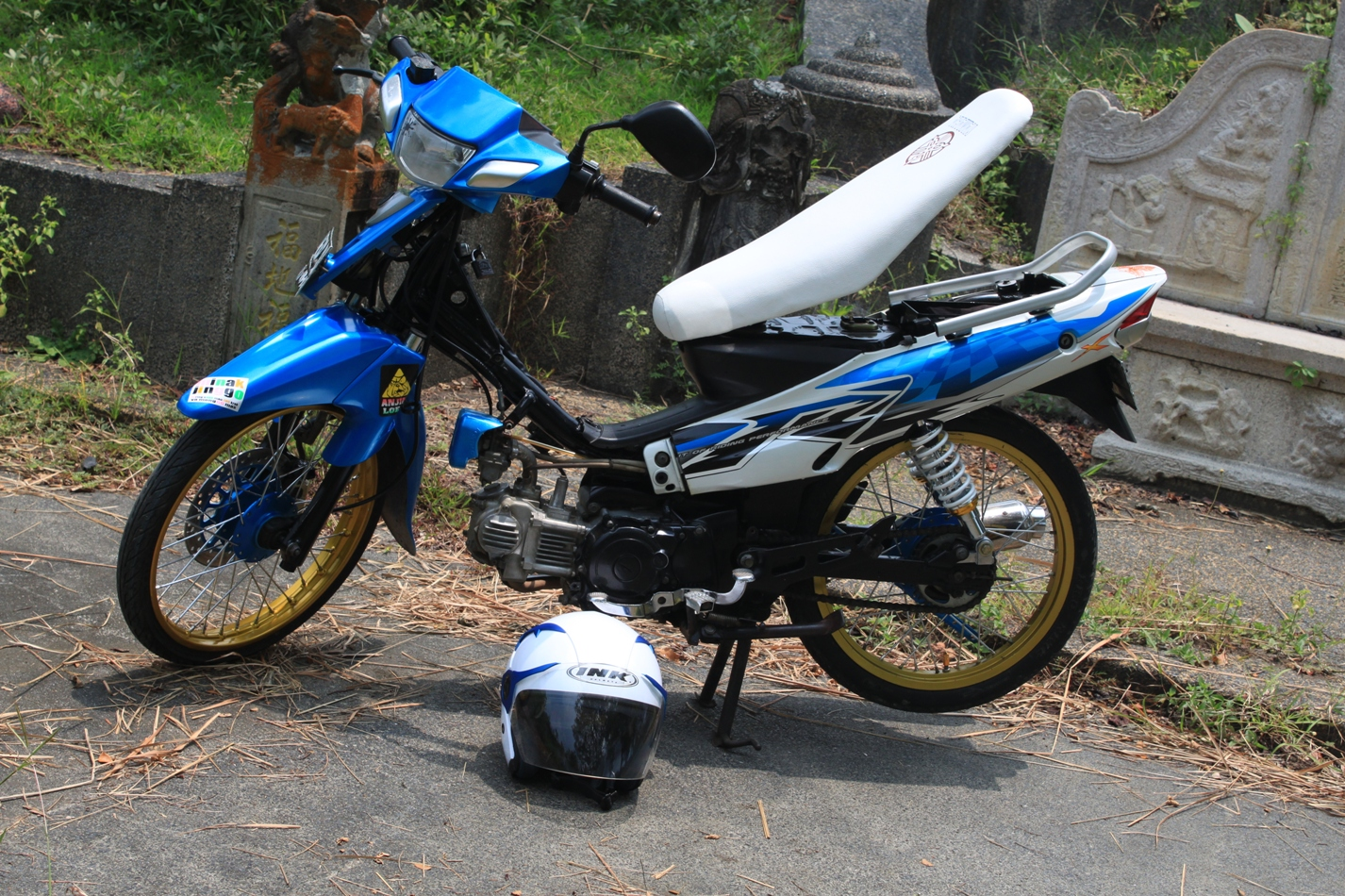 Modifikasi+motor.jpg