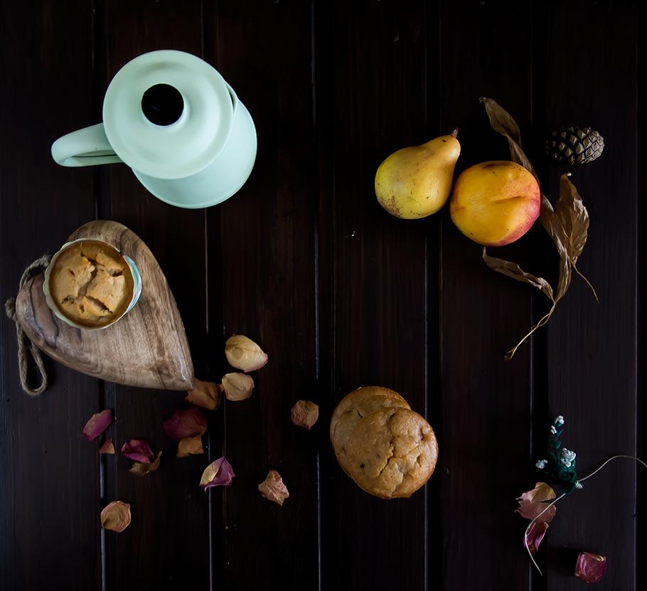 muffins-de-manzana-y-ciruela