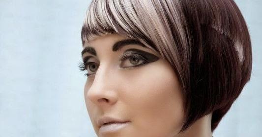 essai de coupe de cheveux virtuel gratuit coupe de