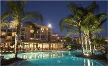 Suite Hotel Eden, Madeira - VER - VIEW