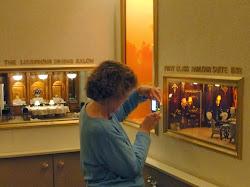 Miniaturen Museum. Gratis toegang