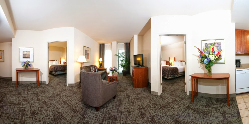 Staybridge suites new orleans welcome to staybridge - Suites in new orleans with 2 bedrooms ...