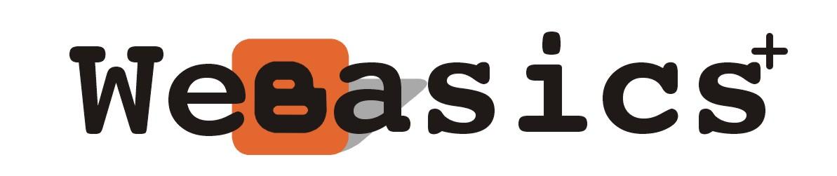 WeBasics+