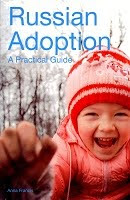 UK Russian Adoption Guide
