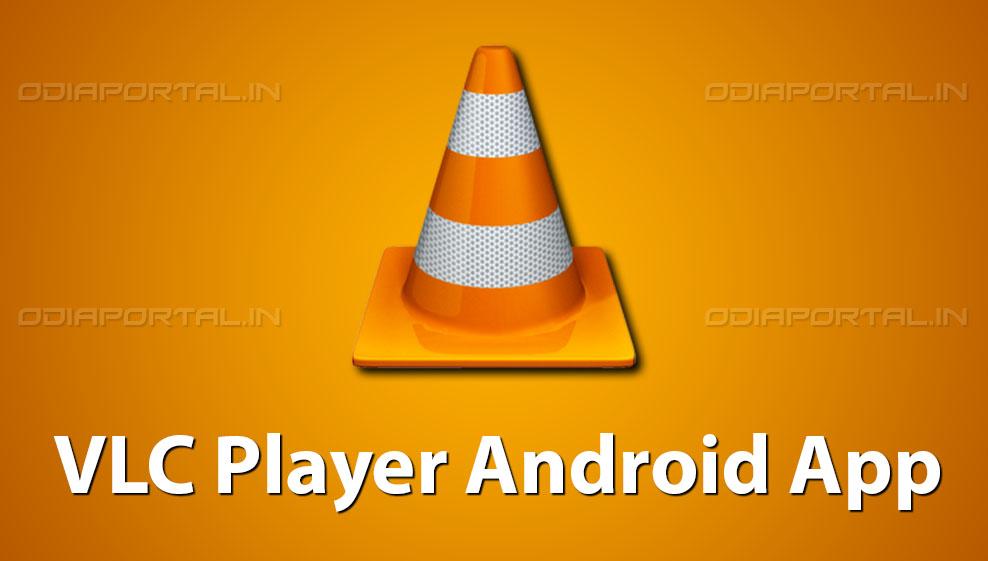 Скачать vlc 2. 1. 20 для android.