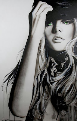 pintura-femenina