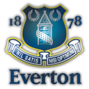 Everton English club