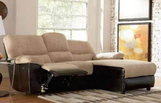 Buy Cheap Sofas Small Sectional Sofa