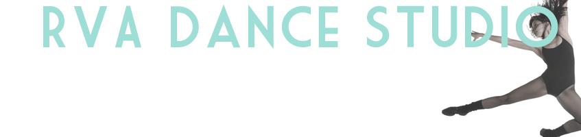 RVA Dance Studio