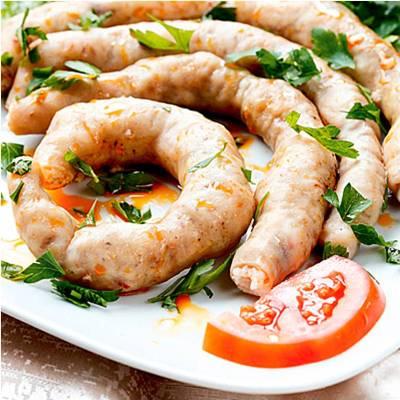 Berfend ber g ney do u anadolu mutfa southeastern for Anatolian cuisine