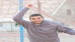 أمير عزمي مجاهد : المدرب الأجنبي الأنسب للزمالك بعد رحيل فيريرا .. والمدرب المصري لن ينجح !