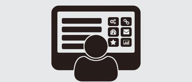 Herramientas desarrollo web