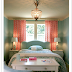 Does Your Budget Affect Your Color Choices?