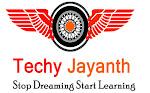 techyjayanth.com