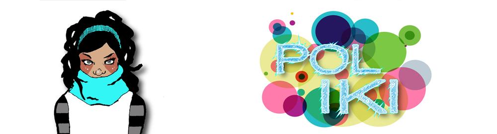 POL-IKI