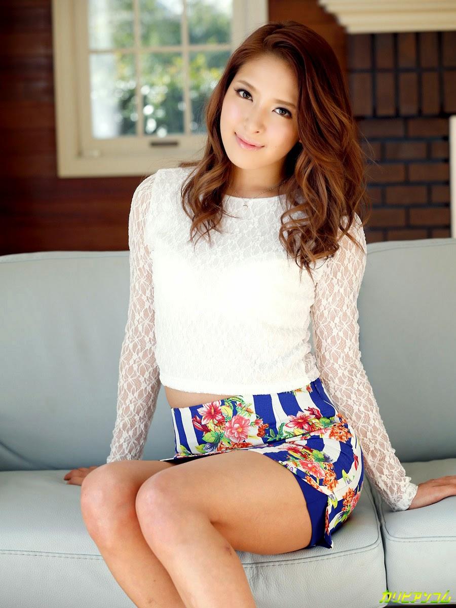 Nina Ninomiya