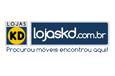 Cupom Lojas KD