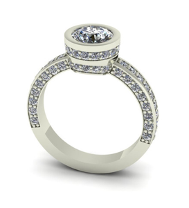 http://www.bashfordjewelry.com/products/hearts-on-flame-engagement-ring