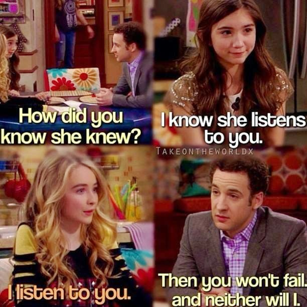 girl meets world farkle funny moments Farkle sign up log in home take on the world | farkle minkus [girl meets world] here comes funny riley and maya opened the door and popped out their.