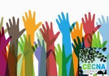 CECNA na gestão pública participativa