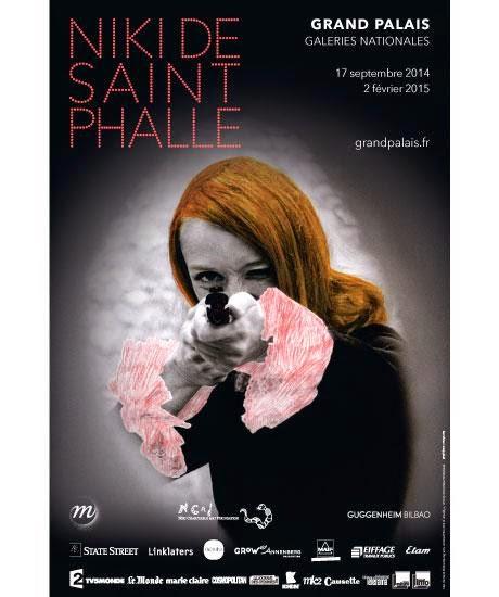 http://www.grandpalais.fr/fr/evenement/niki-de-saint-phalle
