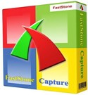 FastStone Capture 7.6 Final RePack Full Version