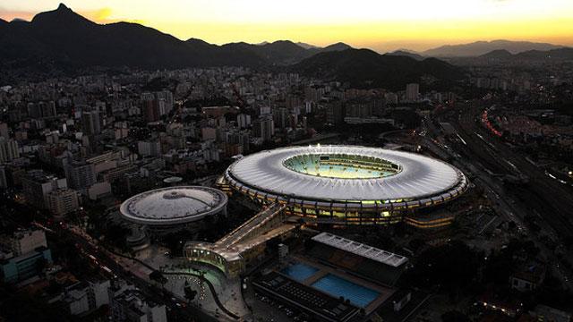 Rio de Janeiro tour o melhor roteiro turístico pra você