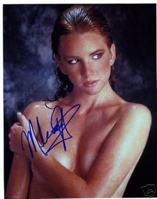 Melissa gilbert hot sexy fotos