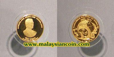RM100 pruf