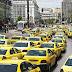 «Ξαφνικός θάνατος» για ταξιτζήδες και φορτηγατζήδες