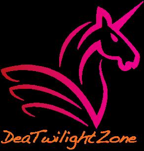 Dea' Twilight Zone  moda pra ti e por ti!