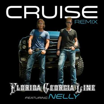 Cruise Florida Georgia Line Ft Nelly Lyrics Mv